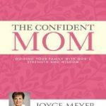 the-confident-mom