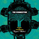the-connector-NuriaKenya