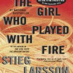 the-girl-who-played