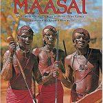 the-last-of-the-maasai