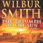 the-triumplk