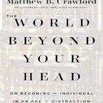 the-world-beyond