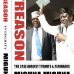 treason-by-miguna-miguna