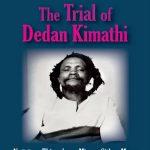 trial-of-dedan-kimathi