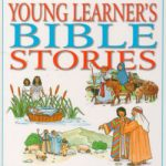 young-learner-s-bible-stories-original-imadb7e2g3pv4gez
