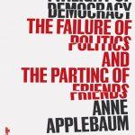 Twilight of Democracy NuriaKenya