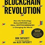 Blockchain Revolution NuriaKenya