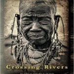 Crossing Rivers NuriaKenya (1)