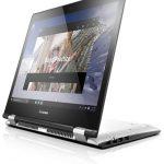 Lenovo Yoga 500 Intel Core i3 4GB RAM nuriakenya (1)
