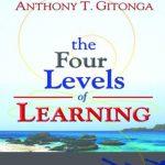 The Four Levels of Learning nuriakenya (1)