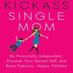 The Kickass Single Mom nuriakenya (1)