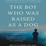 the boy who was raised like a dog nuriakenya (2)