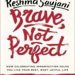 Brave, Not Perfect nuriakenya (1)