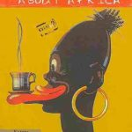 How to Write about Africa nuriakenya (1)