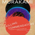 Killing Commendatore nuriakenya
