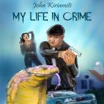 My Life in Crime nuriakenya (1)