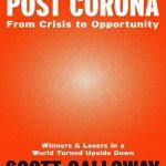 Post Corona nuriakenya (1)
