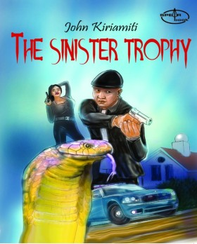 The Sinister Trophy Nuriakenya side cover (1)