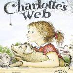 charlottes web nuriakenya