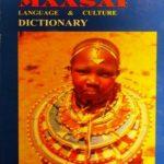 maasai language and culture dictionary nuriakenya (1)