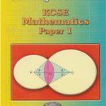 solving problems kcse mathematics paper 1 nuriakenya (1)