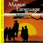 the maasai language nuriakenya (1)