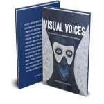 visual voices nuriakenya