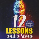 12 Lessons and a Story nuriakenya