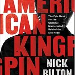 American Kingpin nuriakenya