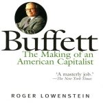 Buffett The Making of an American Capitalist nuriakenya (1)