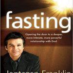 Fasting by franklin nuriakenya (1)