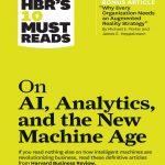 HBR's 10 Must Reads on AI Analytics nuriakenya