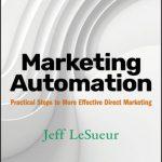 Marketing Automation nuriakenya