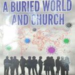 a buried world and church nuriakenya