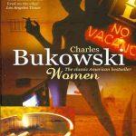 Women nuriakenya