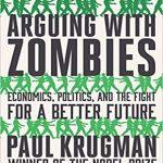 arguing with zombies nuriakenya (1)