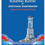 Building Blocks for Institutional Transformation nuriakenya