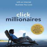 Click Millionaires nuriakenya