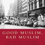 Good Muslim, Bad Muslim nuriakenya