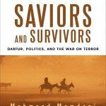 Saviors and Survivors nuriakenya