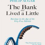 The Bank That Lived a Little nuriakenya