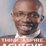 Think. Aspire. Achieve nuriakenya (1)