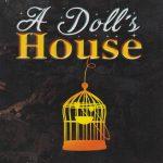 a doll's house by henrik ibsen nuriakenya