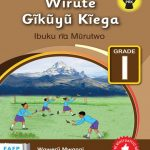 wirute gikuyu kiega book1 nuriakenya (1)
