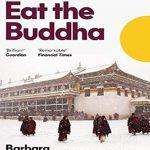 Eat the Buddha nuriakenya