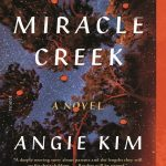Miracle Creek nuriakenya