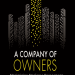 company-of-owners-product-470×735