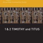 HBCS_TimothyandTitus