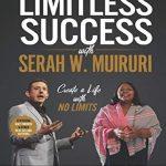 Limitless Success nuriakenya (1)