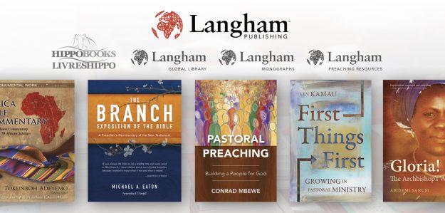 Langham Publishing